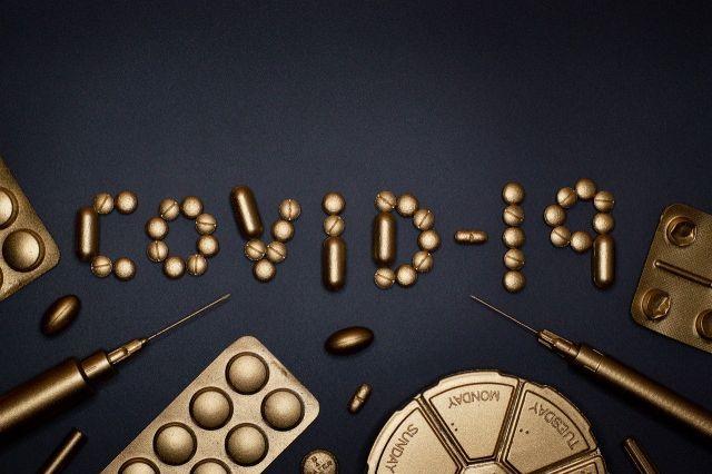 Еще 53 случая заболевания коронавирусом зарегистрировано в Удмуртии