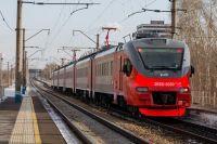Одну платформу отремонтируют на Мясокомбинате, другую достроят в Советском районе.