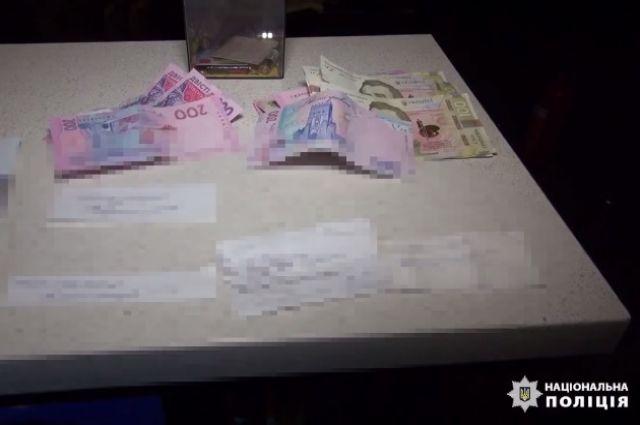 В Запорожье две женщины организовали бордель в гостинично-банном комплексе
