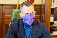 В Харькове задержаны «продавцы» должностей главы ОГА и налоговой