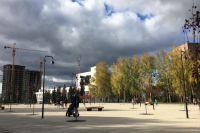День города в Ижевске будут отмечать три дня
