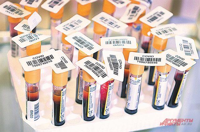 Сингапур считает, что вакцины от COVID-19 не обеспечат долгосрочный эффект