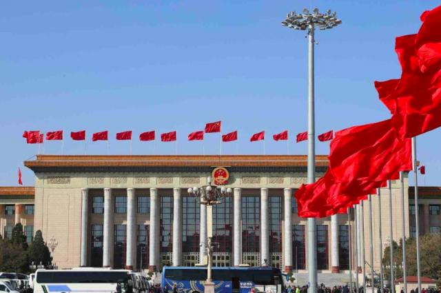 В Китае за сутки выявили один случай COVID-19