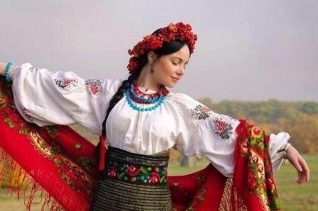 4 июня: православный праздник, предписания девушкам, что запрещено делать