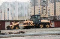 В Тюмени новая транспортная развязка соединит районы Дома обороны и Маяка