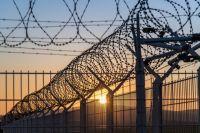 Сотрудники исправительной колонии избили осужденного за отказ подчиняться режиму.