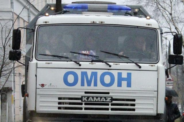 В Ишиме дорожные рабочие нашли корпус гранаты Ф-1