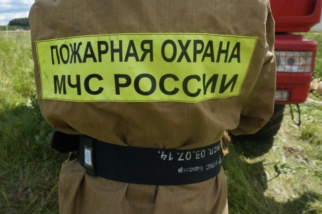 Временно нефть транспортируют по запасной линии Сургут –Полоцк.
