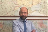 В штабе МИД ФРГ по вопросам Украины будет работать 11 дипломатов