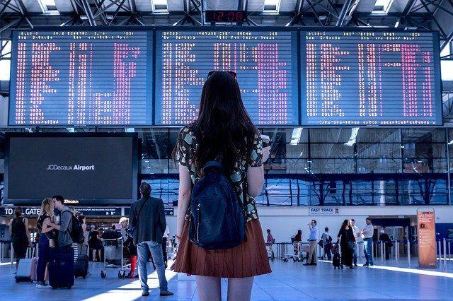 Авиакомпания «Победа» возобновит рейсы Калининград – Сочи