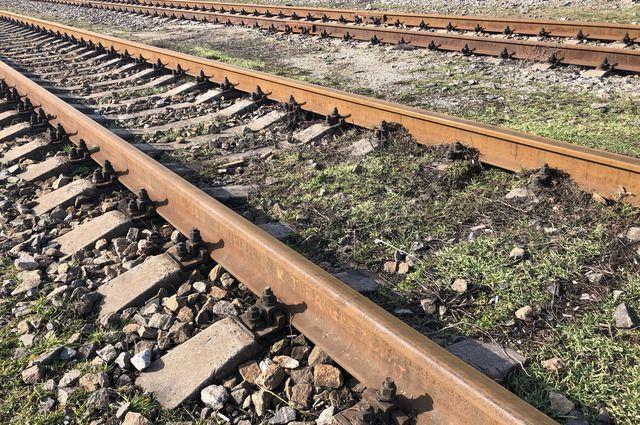 Путешественника из Ижевска сняли с вагона с углем в Прикамье
