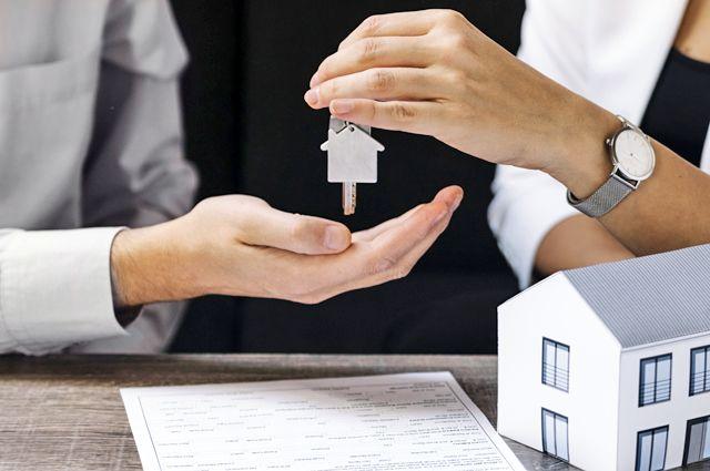 В Оренбуржье мера соцподдержки в виде социальной выплаты на приобретение жилья действует с 2008 года.