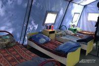 Профильные ведомства, лагеря и санатории должны проработать варианты и предложить их для обсуждения до 20 июня.