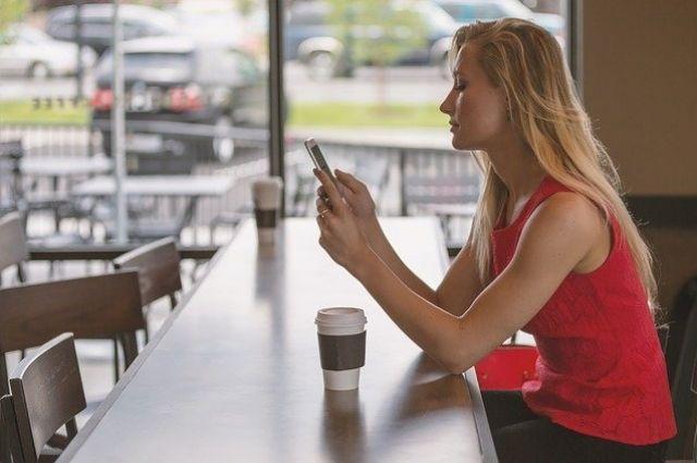 Летние веранды кафе заработают с 12 июня.