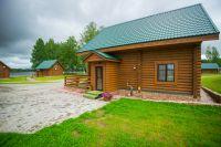 Открытие баз отдыха в Украине планируется с 10 июня, − Минздрав
