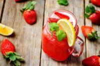 Продукты питания: как выбрать, секреты приготовления на ...