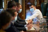 Зеленский призвал провести аудит детских лагерей отдыха