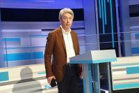 Ткаченко попросил у Кабмина два миллиарда гривен на поддержку культуры