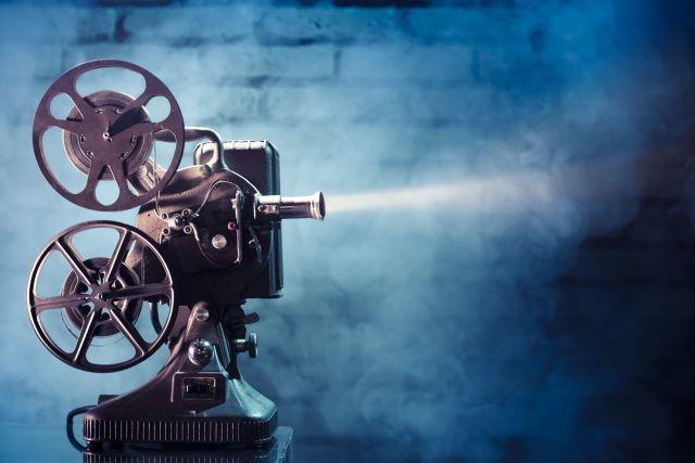 В Украине на создание кино в 2020 году выделили 450 млн гривен