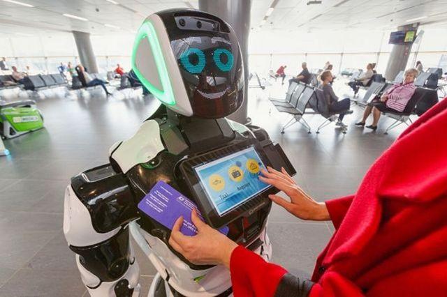 Высокие технологии будут развивать в Приморье.