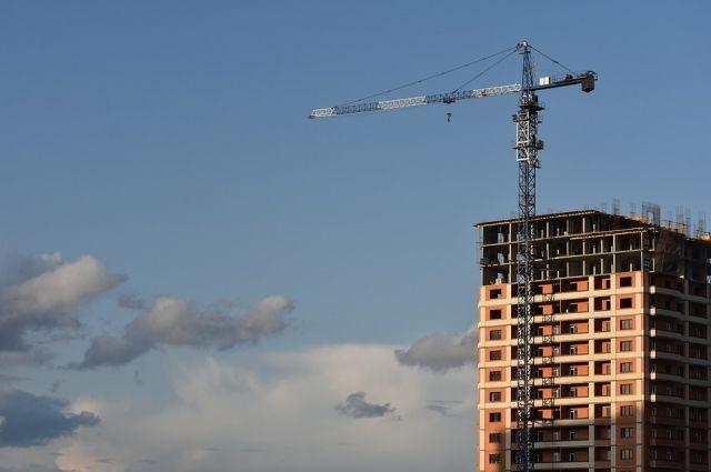 Под льготную ипотеку попадает 42% продаваемых квартир в Тюмени