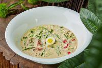 Летнее меню: рецепты вкусных и освежающих блюд для жаркой погоды