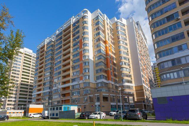 Президент объявил о расширении условий льготной ипотеки