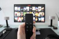 Квартиросъемщик украл телевизор, чтобы поехать из Тобольска в Курган