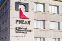 Компания ведёт переговоры с РЖД для оперативной организации  перевозки сырья.