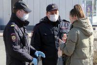 Такое решение приняли на оперативном штабе по противодействию коронавирусу.