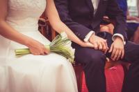 Браки несовершеннолетних требуют особых условий.