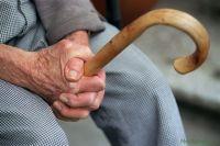 Будущее пенсионеров: что происходит с пенсионной системой и что изменится