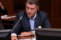 За пять лет сумма, выделенная на исполнение наказов избирателей, выросла с 24 до 42 млрд рублей.