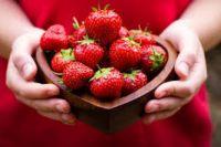 Атака витаминов: как правильно выбрать сезонные фрукты