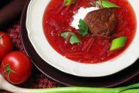 В Украине существенно подешевели продукты «борщевого набора»