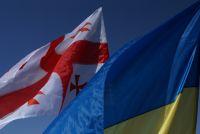 Грузия не намерена портить отношения с Украиной «из-за одного человека»