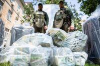 Руководство НАБУ и САП пытались подкупить рекордной взяткой