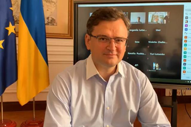 МИД заменит треть украинских послов
