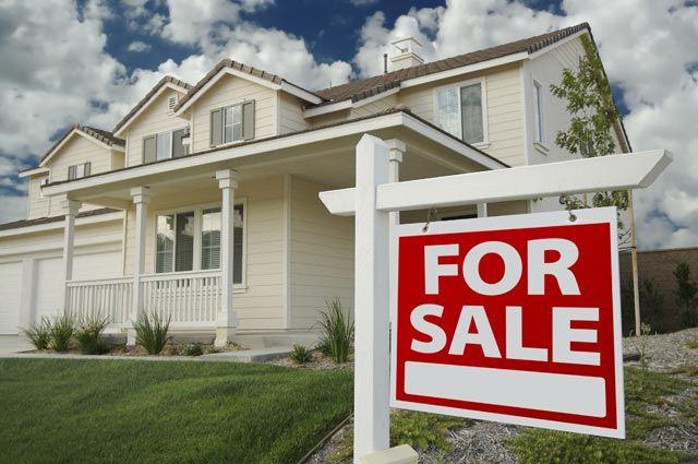 Как продать дом быстро? Нехитрые правила для торговцев недвижимостью
