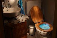 Чаще всего в канализацию выбрасывают запрещенный твердые отходы, средства личной гигиены, наполнители для туалетов животных.