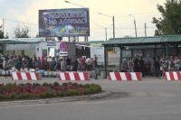 «Списки желаемых лиц»: в Украине требования ОРЛО рассматривают как саботаж
