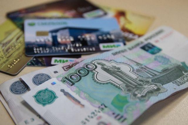 Во время проверки выяснилось, что предприятие задолжало работникам более 950 тысяч рублей.