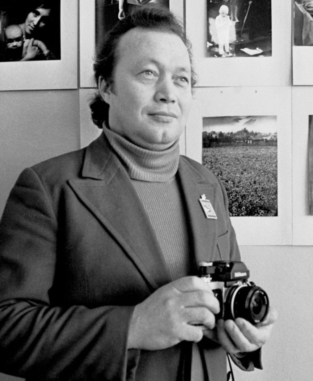 Фотограф васильев екатерина срывкова