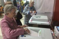 Всего в Иркутской области на единый день голосования запланированы 83 избирательные кампании.