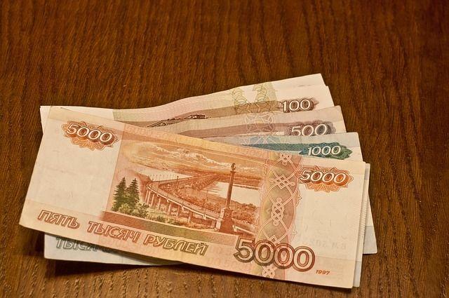 В Оренбуржье победители хакатона «Первый» получили 250 тысяч рублей.