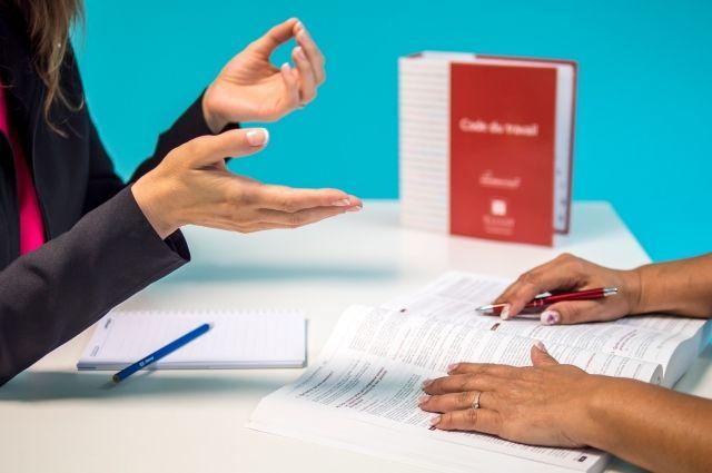 Рост вакансий от частников на рынке труда зафиксирован в Башкирии