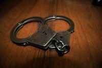 Подозреваемый в убийстве задержан.