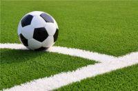 Оренбурженка обратилась к Путину с просьбой построить футбольную площадку.