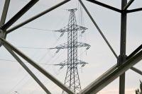 Украина возобновляет экспорт электроэнергии в РФ и Беларусь