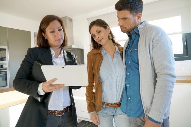Как восстановить ордер на квартиру, если он утерян?